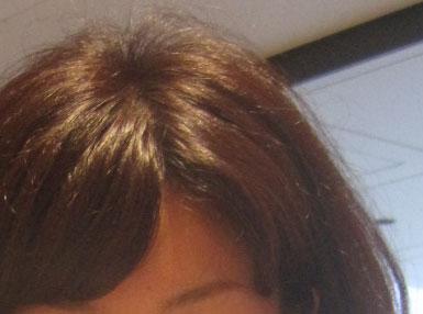 ego_sette_20120627_haircolo.jpg