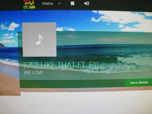 reggaemusic.jpg